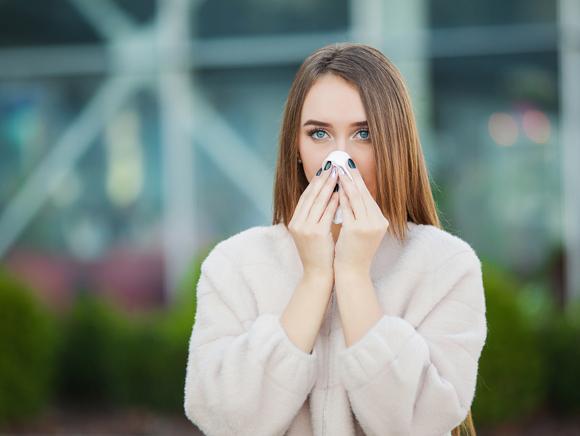 Môže klimatizácia poškodiť zdravie?