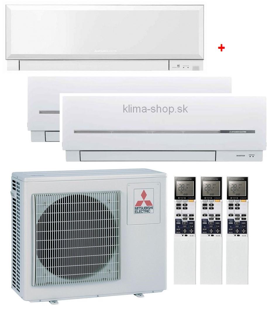ref rieure mxz mitsubishi xl climatisation r p f ext unit multi electric exterieure unite